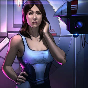 mass-effect-archives-3 (17)