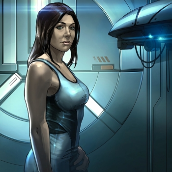 mass-effect-archives-3 (18)