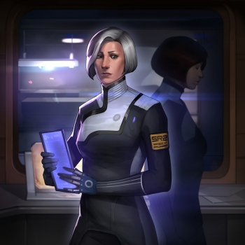 mass-effect-archives-3 (19)