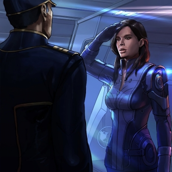 mass-effect-archives-3 (2)