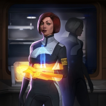 mass-effect-archives-3 (20)
