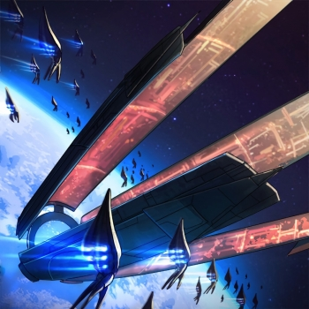mass-effect-archives-3 (21)