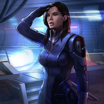 mass-effect-archives-3 (3)