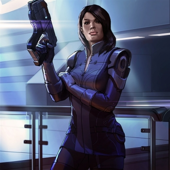 mass-effect-archives-3 (4)