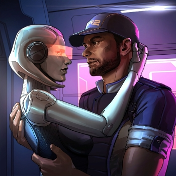 mass-effect-archives-3 (40)