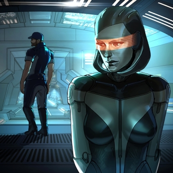 mass-effect-archives-3 (41)