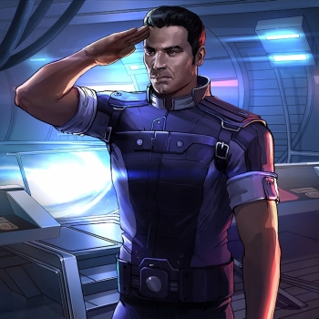 mass-effect-archives-3 (43)