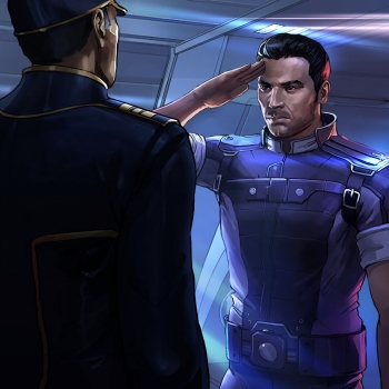 mass-effect-archives-3 (44)