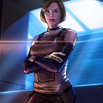mass-effect-archives-3 (47)