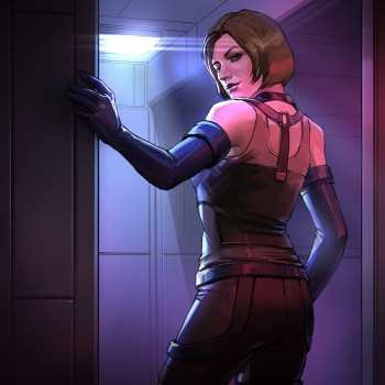 mass-effect-archives-3 (48)