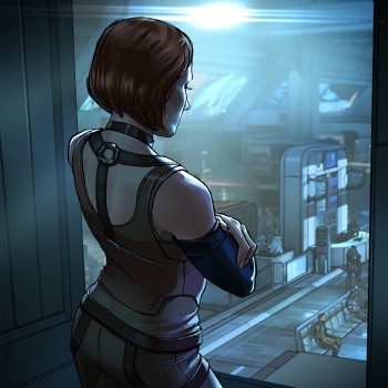 mass-effect-archives-3 (49)