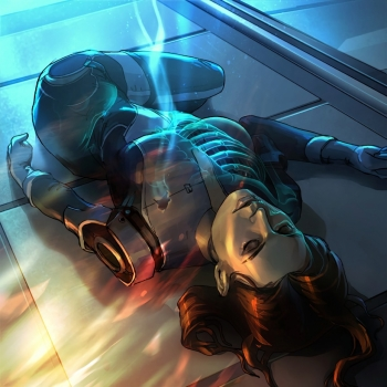 mass-effect-archives-3 (5)