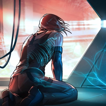 mass-effect-archives-3 (50)