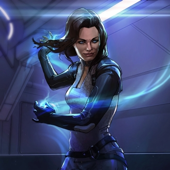 mass-effect-archives-3 (53)