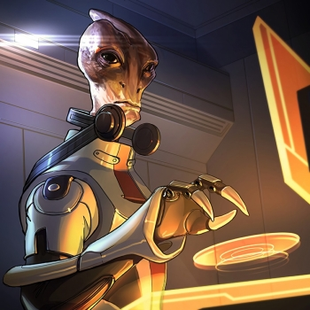 mass-effect-archives-3 (55)