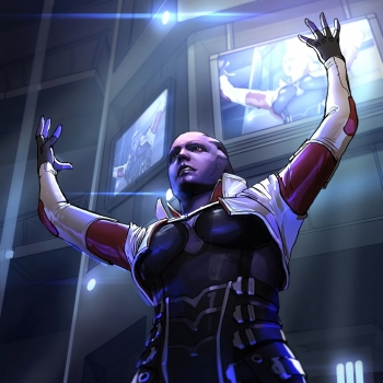mass-effect-archives-3 (58)