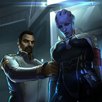 mass-effect-archives-3 (59)