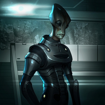 mass-effect-archives-3 (61)