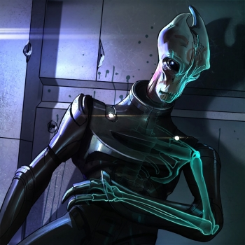 mass-effect-archives-3 (62)