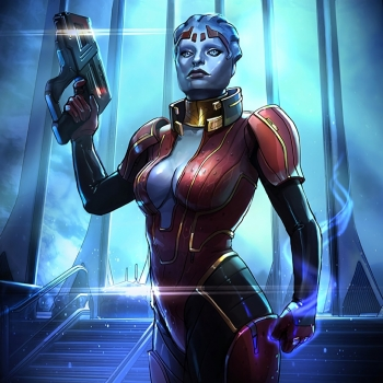 mass-effect-archives-3 (78)