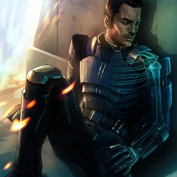 mass-effect-archives-3 (45)