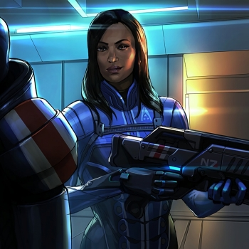 mass-effect-archives-3 (6)
