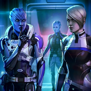 mass-effect-archives-andromeda (108)