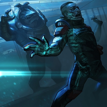 mass-effect-archives-andromeda (22)