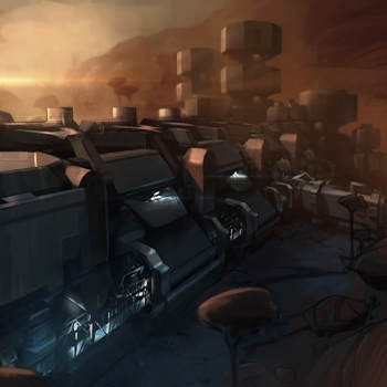 mass-effect-archives-andromeda (3)
