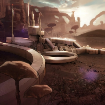 mass-effect-archives-andromeda (34)