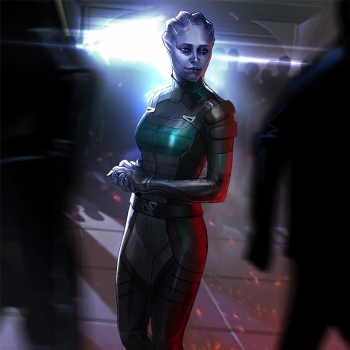 mass-effect-archives-andromeda (4)