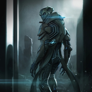 mass-effect-archives-andromeda (53)