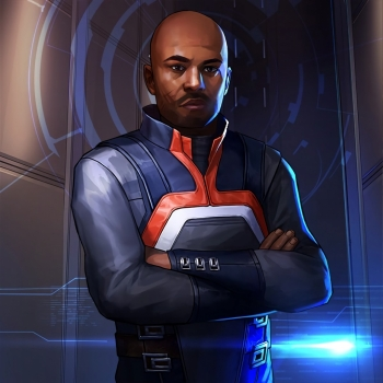 mass-effect-archives-andromeda (54)