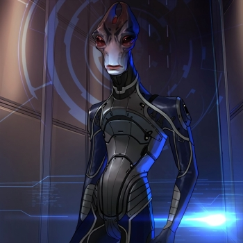 mass-effect-archives-andromeda (55)