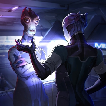 mass-effect-archives-andromeda (56)