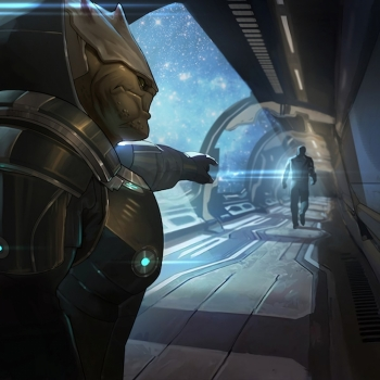 mass-effect-archives-andromeda (63)