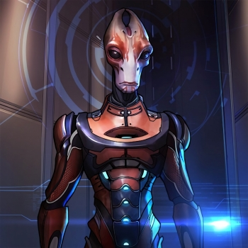 mass-effect-archives-andromeda (70)