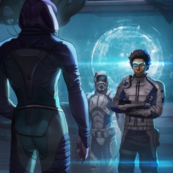 mass-effect-archives-andromeda (71)