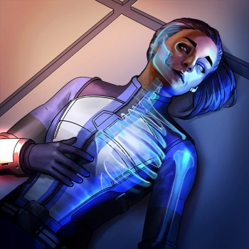 mass-effect-archives-andromeda (79)
