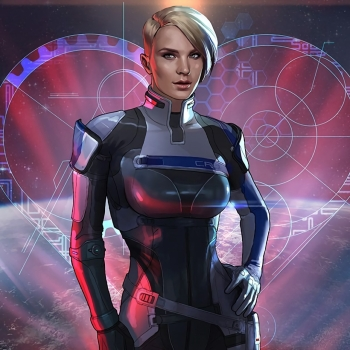 mass-effect-archives-andromeda (93)