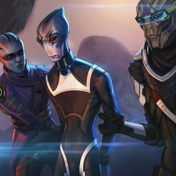 mass-effect-archives-andromeda (10)