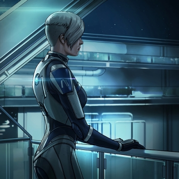 mass-effect-archives-andromeda (107)