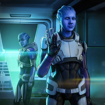 mass-effect-archives-andromeda (110)