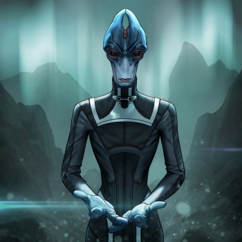 mass-effect-archives-andromeda (21)
