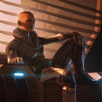 mass-effect-archives-andromeda (31)