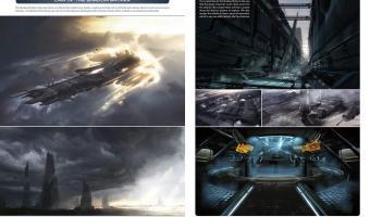 page-artbook-2