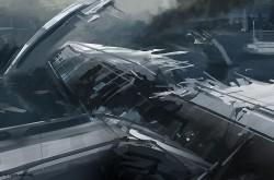 mass-effect-2-artwork-3