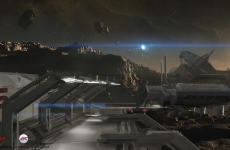 mass-effect-2-artwork-arrival-3