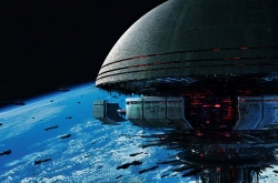mass-effect-2-artwork-omega-2