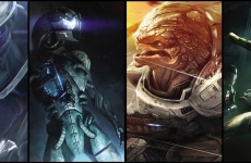 mass-effect-2-artwork-team